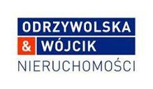 To ogłoszenie mieszkanie na sprzedaż jest promowane przez jedno z najbardziej profesjonalnych biur nieruchomości, działające w miejscowości Sopot, Centrum: ODRZYWOLSKA&WÓJCIK NIERUCHOMOŚCI S.C.