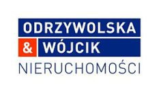 ODRZYWOLSKA&WÓJCIK NIERUCHOMOŚCI S.C.