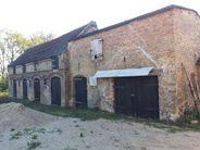 Dom na sprzedaż, Cedynia, gryfiński, zachodniopomorskie - Foto 6