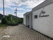 Teren de Vanzare, Mehedinți (judet), Eşelniţa - Foto 2