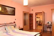 Dom na sprzedaż, Stare Strącze, wschowski, lubuskie - Foto 5