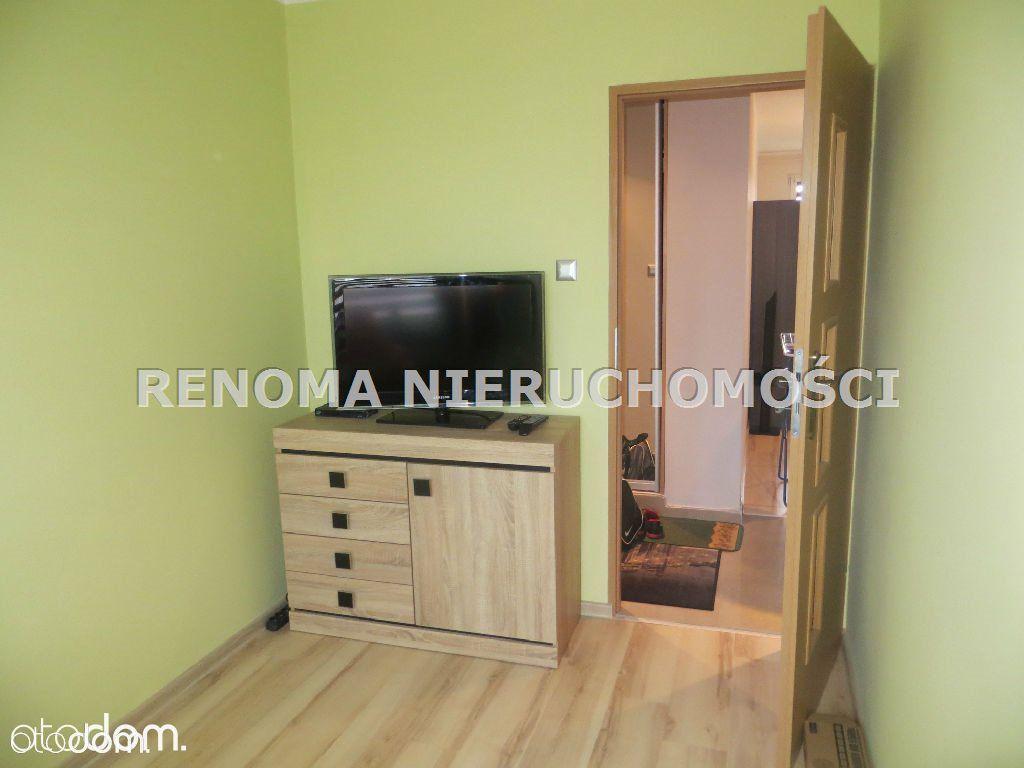 Mieszkanie na sprzedaż, Wałbrzych, Podzamcze - Foto 10
