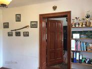 Dom na sprzedaż, Przystawy, szczecinecki, zachodniopomorskie - Foto 8