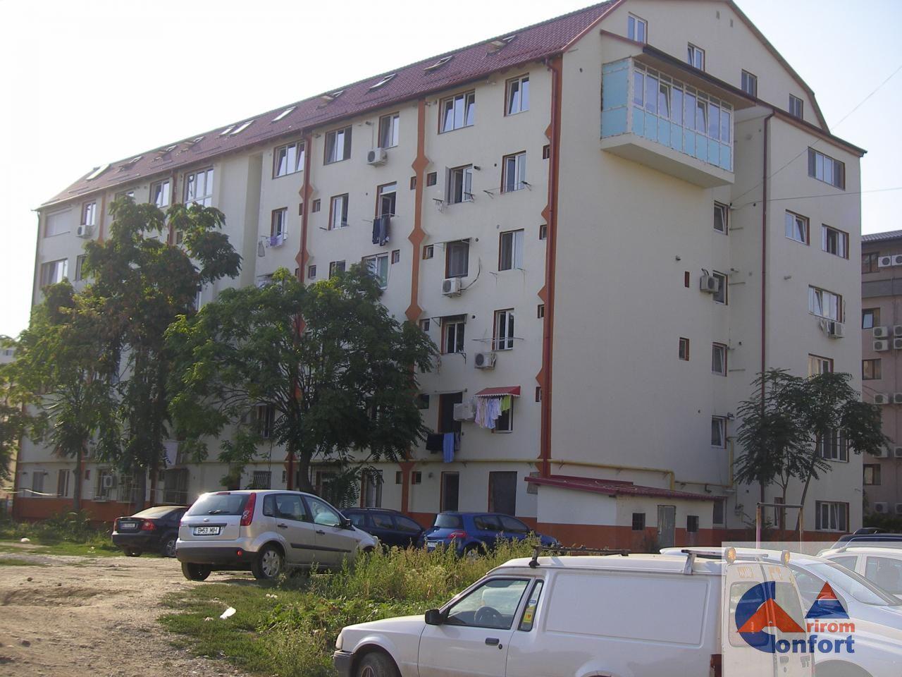 Apartament de inchiriat, Bucuresti, Sectorul 2, Obor - Foto 20