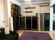 Apartament de inchiriat, București (judet), Șoseaua Gheorghe Ionescu Sisești - Foto 3