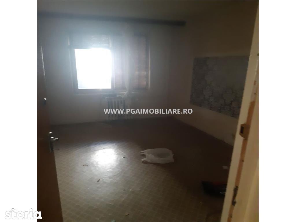 Apartament de vanzare, București (judet), Strada Răcari - Foto 4