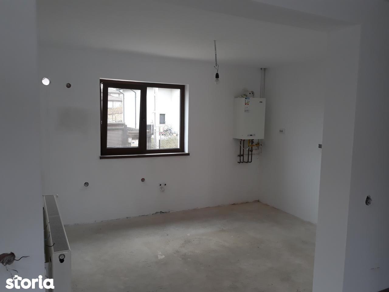 Casa de vanzare, Iași (judet), Strada Vișan - Foto 4
