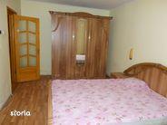 Apartament de vanzare, Brăila (judet), Brăilița - Foto 9
