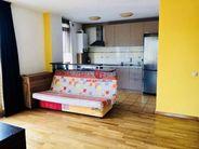 Apartament de vanzare, Cluj-Napoca, Cluj, Borhanci - Foto 1