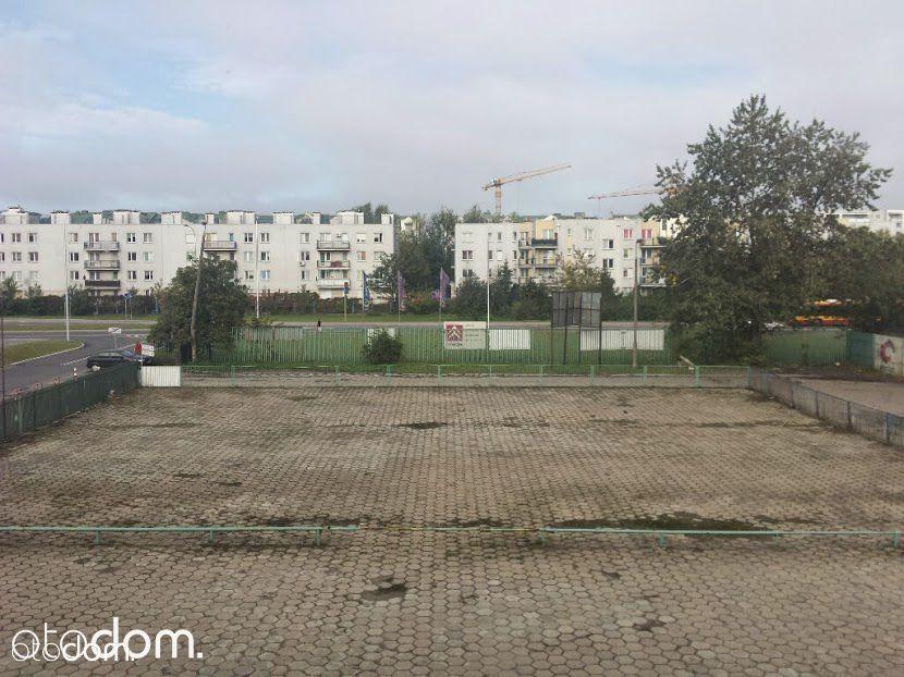 Lokal użytkowy na wynajem, Warszawa, Górce - Foto 2