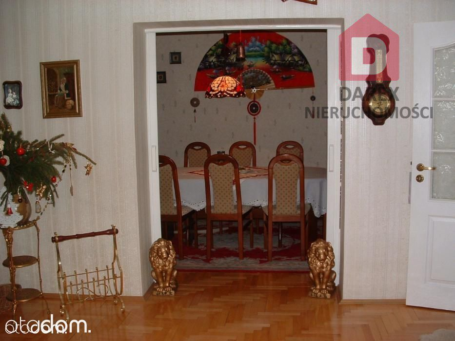 Mieszkanie na sprzedaż, Gdynia, Dąbrowa - Foto 6