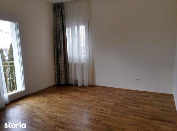 Apartament de inchiriat, Cluj (judet), Strada Stejarului - Foto 17