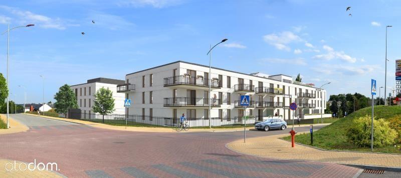 Mieszkanie na sprzedaż, Pruszcz Gdański, gdański, pomorskie - Foto 2