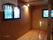 Dom na sprzedaż, Pomiechówek, nowodworski, mazowieckie - Foto 15