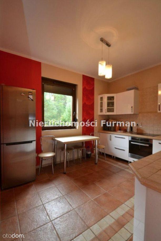 Dom na sprzedaż, Dobrzyca, pilski, wielkopolskie - Foto 5