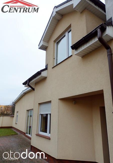 Dom na sprzedaż, Białogard, białogardzki, zachodniopomorskie - Foto 15