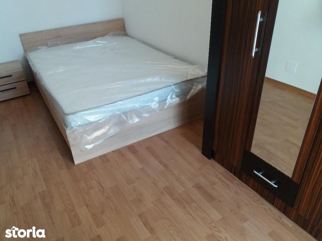 Apartament de inchiriat, Arad - Foto 5