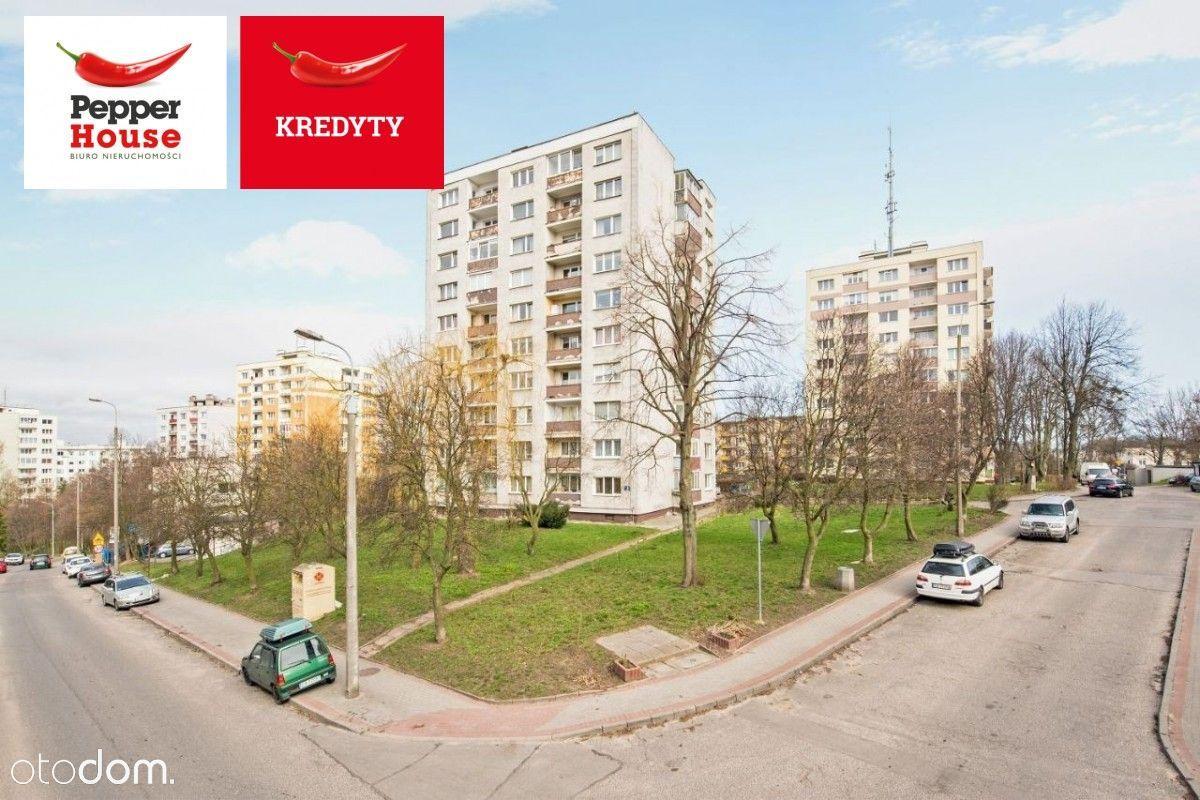 Mieszkanie na sprzedaż, Gdynia, Redłowo - Foto 9