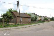 Dom na sprzedaż, Kuczbork-Osada, żuromiński, mazowieckie - Foto 11
