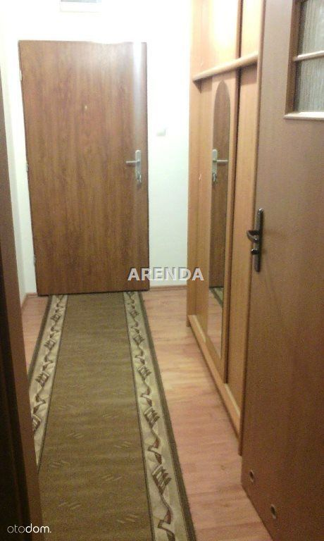 Mieszkanie na sprzedaż, Bydgoszcz, Przylesie - Foto 10