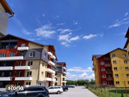 Apartament de vanzare, Brașov (judet), Strada Goldiș Vasile - Foto 1