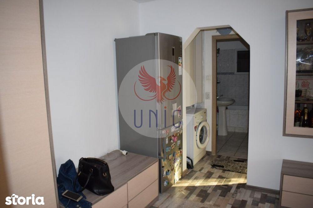 Apartament de vanzare, Dolj (judet), Brestei - Foto 11