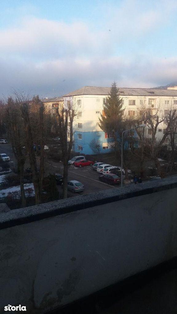 Apartament de vanzare, Maramureș (judet), Strada Enescu George - Foto 2