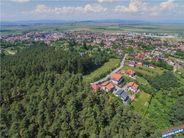 Casa de vanzare, Brașov (judet), Strada Mircea cel Bătrân - Foto 2