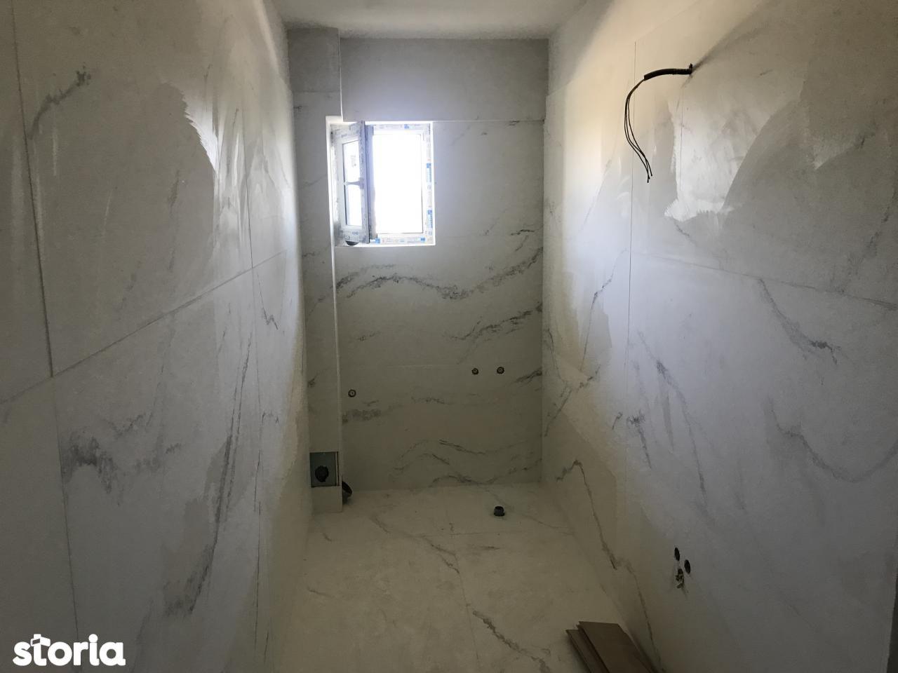 Apartament de vanzare, Iasi, Cug - Foto 6