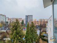Apartament de vanzare, Brașov (judet), Strada Soarelui - Foto 6