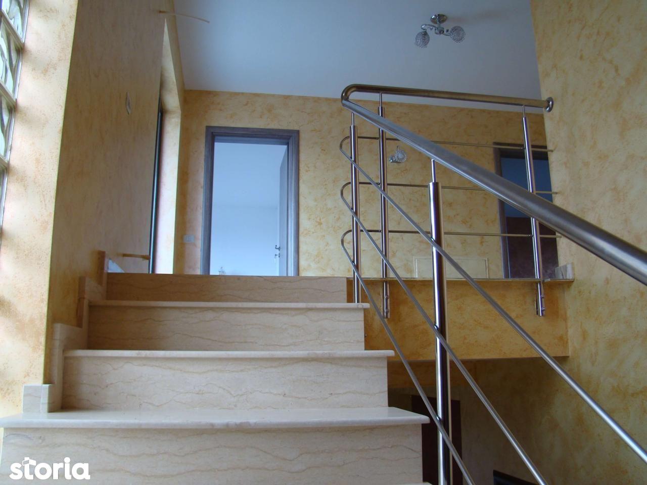 Casa de vanzare, Joita, Giurgiu - Foto 13