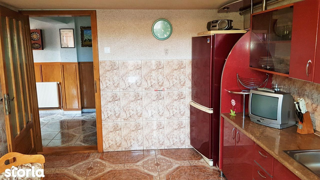 Apartament de inchiriat, Alba (judet), Strada Ioan Buteanu - Foto 4