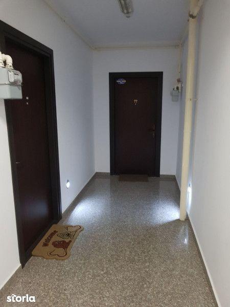 Apartament de vanzare, Ilfov (judet), Strada Cristalului - Foto 17