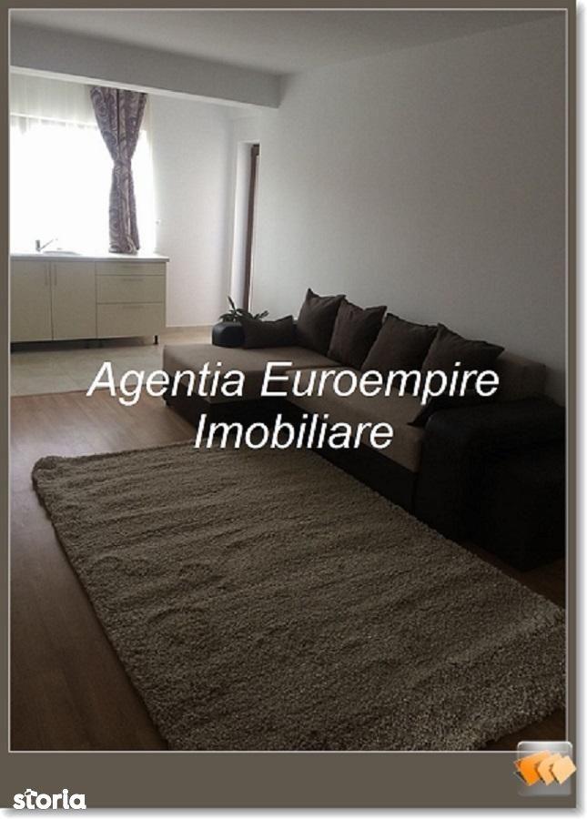 Apartament de vanzare, Constanța (judet), KM 5 - Foto 8