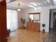 Dom na sprzedaż, Wolica, kaliski, wielkopolskie - Foto 6