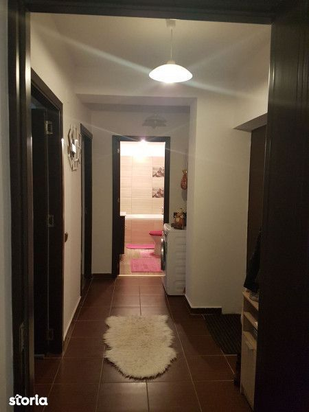 Apartament de vanzare, Ilfov (judet), Strada Monumentului - Foto 2