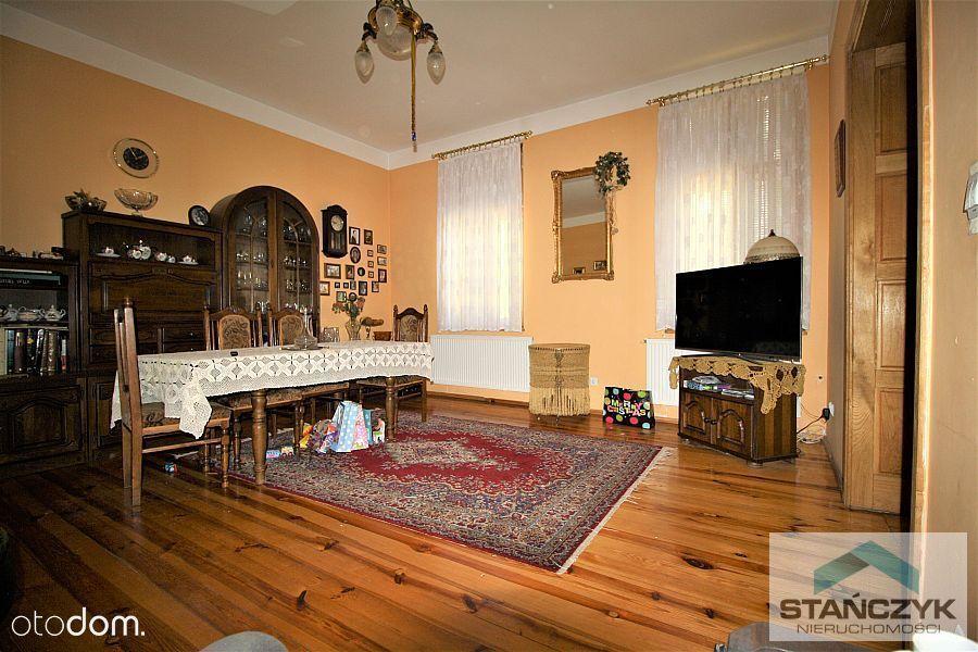 Dom na sprzedaż, Sosnowice, kamieński, zachodniopomorskie - Foto 12