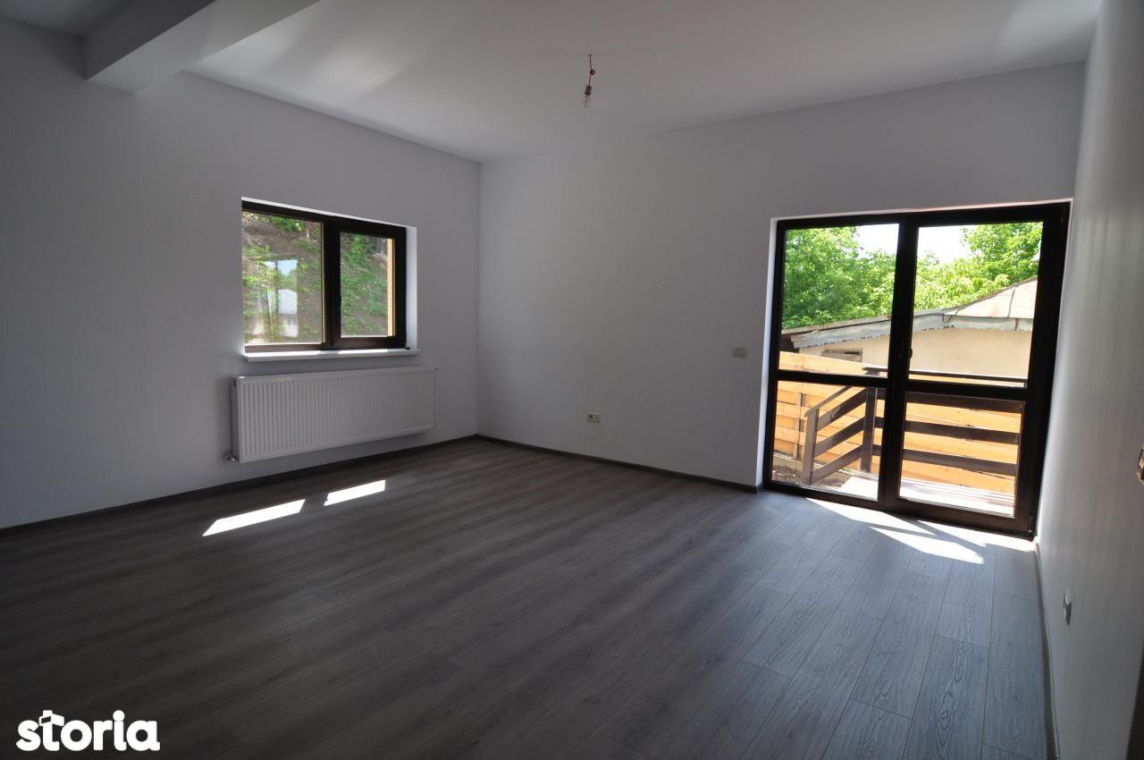 Casa de vanzare, Iași (judet), Iaşi - Foto 6