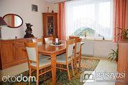 Mieszkanie na sprzedaż, Żarnowo, goleniowski, zachodniopomorskie - Foto 1