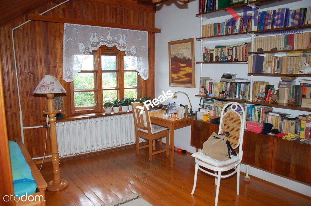 Dom na sprzedaż, Nowa Słupia, kielecki, świętokrzyskie - Foto 10