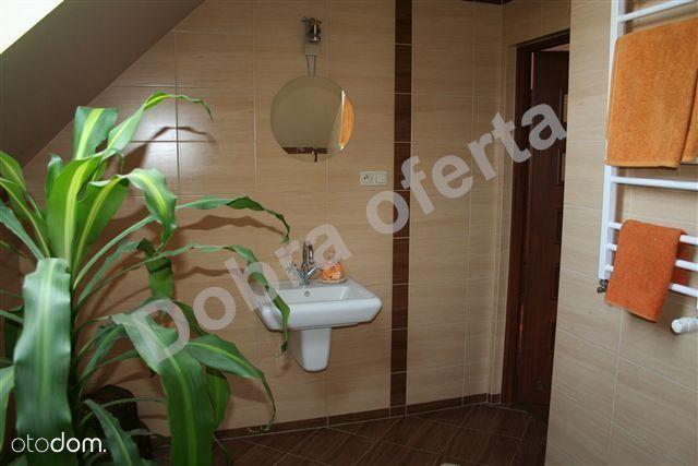 Dom na sprzedaż, Zakręt, otwocki, mazowieckie - Foto 6