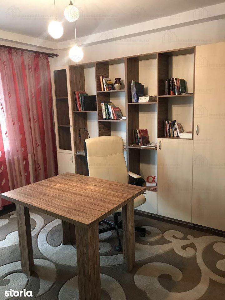 Apartament de inchiriat, București (judet), Calea Vitan - Foto 9