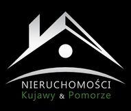 Deweloperzy: Nieruchomości Kujawy & Pomorze Krzysztof Krajewski - Włocławek, kujawsko-pomorskie