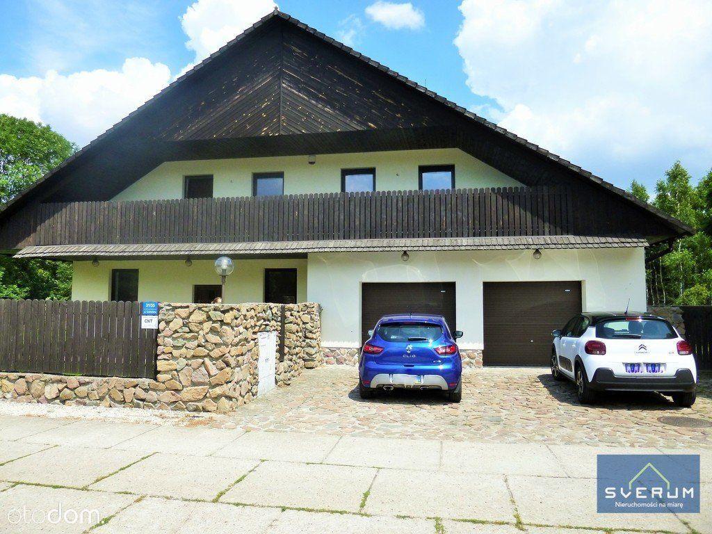 Dom na sprzedaż, Częstochowa, Grabówka - Foto 3