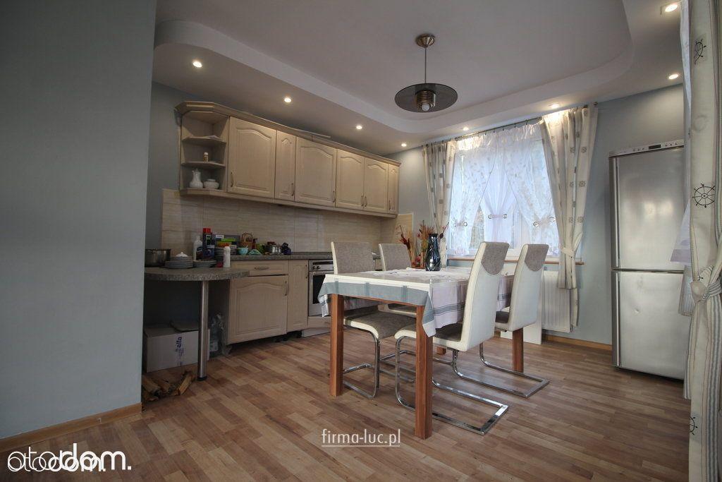 Dom na sprzedaż, Ściechówek, gorzowski, lubuskie - Foto 8