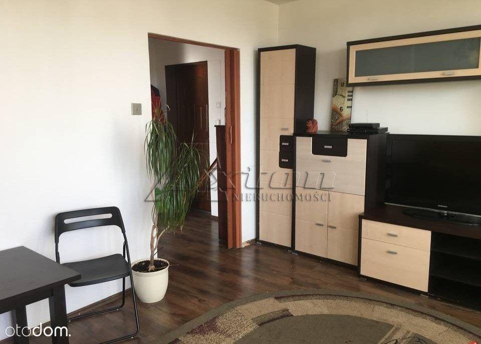Mieszkanie na sprzedaż, Warszawa, Bródno - Foto 1