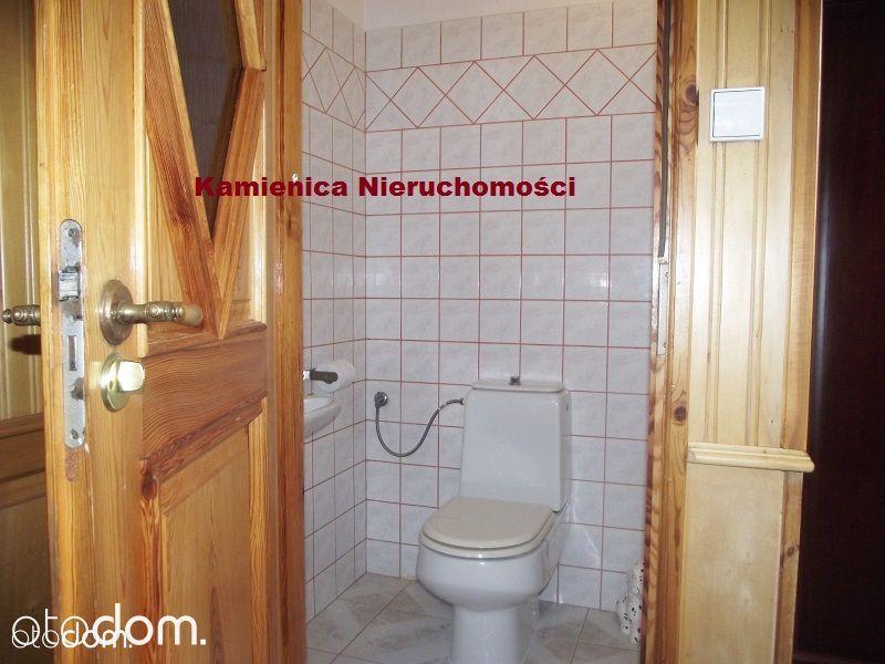 Dom na sprzedaż, Iława, iławski, warmińsko-mazurskie - Foto 12