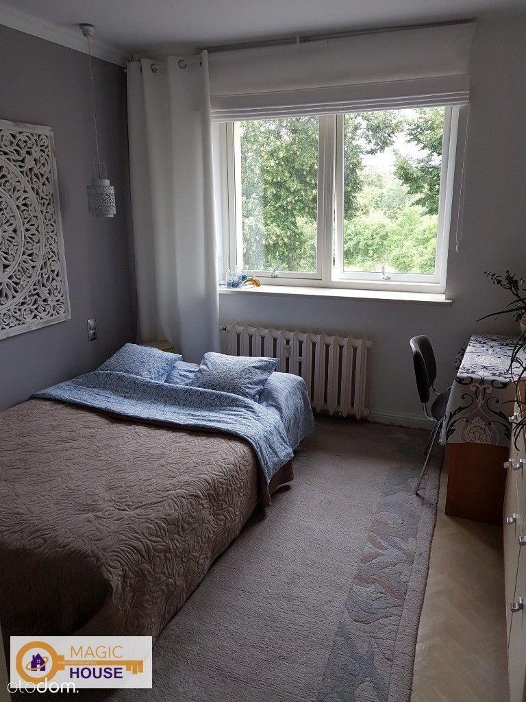Mieszkanie na sprzedaż, Gdańsk, Chełm - Foto 14