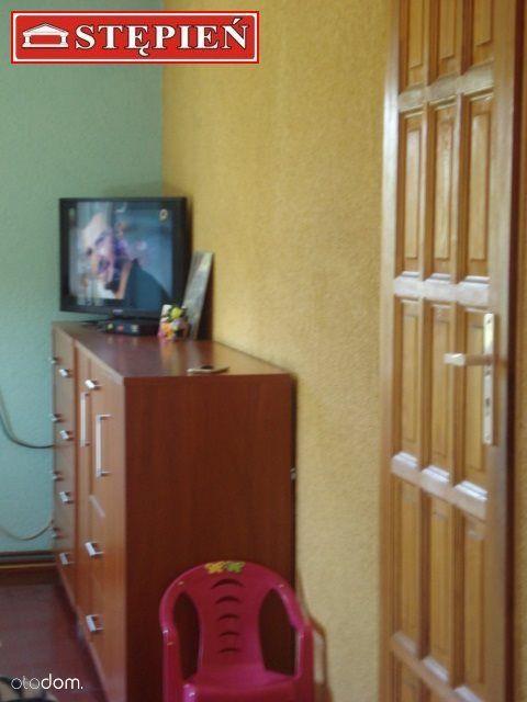 Mieszkanie na sprzedaż, Dąbrowica, jeleniogórski, dolnośląskie - Foto 2