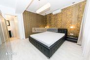 Apartament de inchiriat, București (judet), Strada Trifești - Foto 9